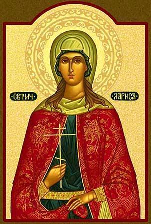 agios-icon.ru/images/content/agios/962/3544.jpg