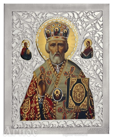 agios-icon.ru/images/content/thumbs/products/53710/397x497_0_ikona_sv_nikolaya_chudotvortsa_3553051824-1f.jpg